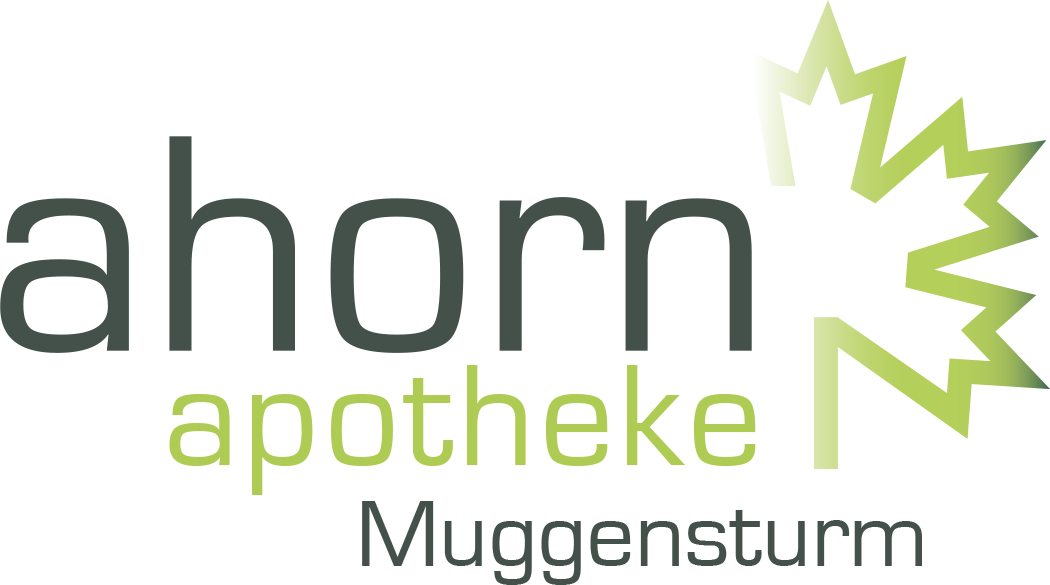 Ahorn Apotheke,  Muggensturm